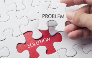 Qual è l'obiettivo del problem management?